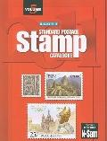 Countries of the World 2011: N-sam (Scott Standard Postage Stamp Catalogue Vol 5 Countries N...