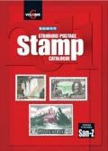 Scott 2011 Standard Postage Stamp Catalogue : Countries of the World San-Z