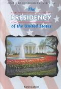 Presidency of the United States