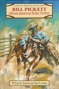 Bill Pickett African-American Rodeo Star