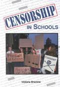 Censorship in Schools