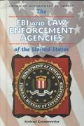FBI and Law Enforcement Agencies of the United States