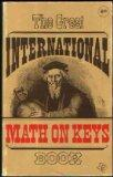Great International Math on Keys