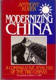 Modernizing China: A Comparative Analysis of the Two Chinas