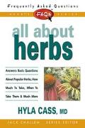 FAQs All about Herbs