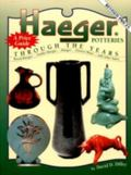 Haeger Potteries through the Years