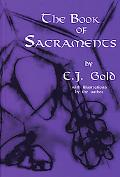 Book of Sacraments