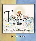 Divine Child and the Hero Inner Meaning in Children's Literature