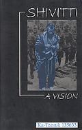 Shivitti A Vision