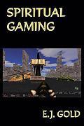 Spiritual Gaming The Talks