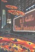 E.J. Gold's Retro Visions Stories