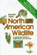 North American Wildlife