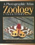 Photographic Atlas For The Zoology Lab (4th ed)