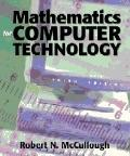 Mathematics for Computer Technology