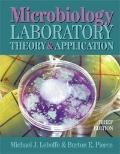 Microbiology Laboratory Theory & Application Lab Manual, Brief Edition