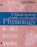 A Visual Analogy Guide to Human Physiology