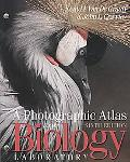 Photographic Atlas for Biology Lab.