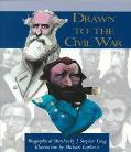 Drawn to the Civil War