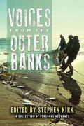Voices from the Outer Banks
