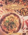 Homestyle Thai and Indonesian Cooking - Sri Owen - Paperback