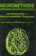 Neurotransmitter Enzymes