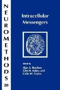 Intracellular Messengers