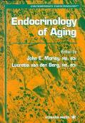 Endocrinology of Aging