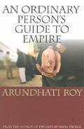 Ordinary Person's Guide To Empire