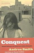 Conquest Sexual Violence And American Indian Genocide