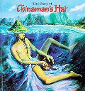 Story of Chinaman's Hat