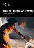 Indice de la Faim Dans le Monde 2014
