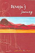 Teresa's Journey