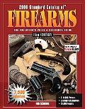 2006 Standard Catalog Of Firearms