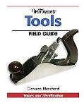Warman's Tools Field Guide Values And Identification