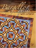 Bargello Blockbuster Quilts