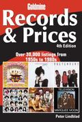 Goldmine Records and Prices