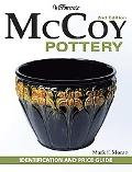 Warman's McCoy Pottery