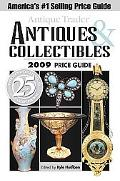 Antique Trader Antiques & Collectibles 2009 Price Guide