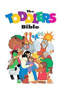 Toddler's Bible