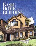 Ortho's Basic Home Building