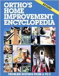 Ortho's Home Improvement Encyclopedia