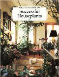 Ortho's Guide to Successful Houseplants