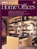 All about Home Offices