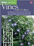 Ortho's All About Vines and Climbers