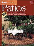 Ortho's All About Patios Editor, Larry Erickson