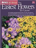 Ortho's All About the Easiest Flowers to Grow