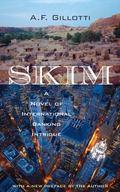 Skim : A Novel of International Banking Intrigue