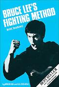 Bruce Lee's Fighting Method Basic Training