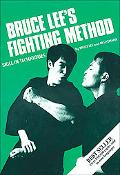 Bruce Lee's Fighting Method Skill in Techniques, Volume 3, Number 404