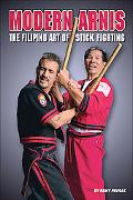 Modern Arnis Filipino Art of Stick Fighting